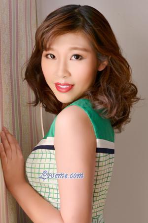 Shenyang women
