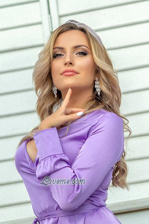 dating service odessa