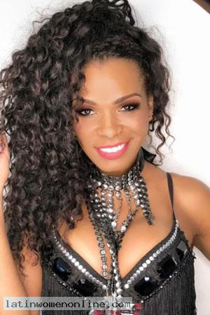 corinna hispanic single women Troy's best 100% free latina girls dating site meet thousands of single hispanic women in troy with mingle2's free personal ads and chat rooms our network of spanish women in troy is the perfect place to make latin friends or find an latina girlfriend in troy.