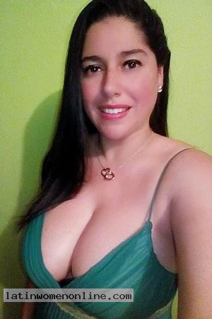 rdovre single hispanic girls This site might help you re: do white girls like hispanics im hispanic but i feel insecure around white girls do they like hispanics im.